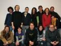 Radiogruppe-Aussenstudio Vöcklabruck
