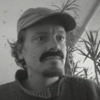 Bernd Schröckelsberger