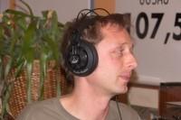 Mag. Jörg Stöger