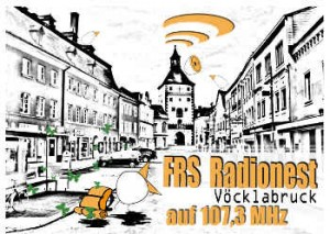 radionest_logo