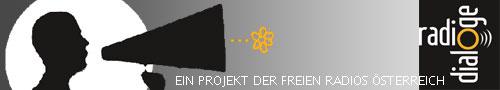 banner_radiodialoge