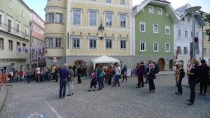 kunstraum_gm_marktplatz