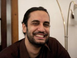 Amir Ibrahim_2