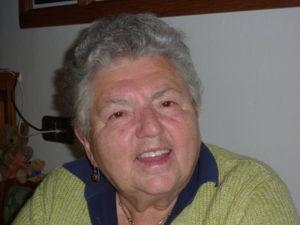 Maria Kunze