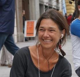 Mag.a Erika Preisel