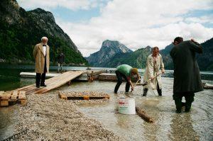 behind-the-scenes-menandros-und-thais-foto-von-richard-dobrichovsky