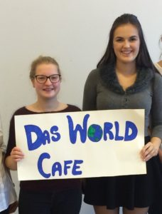 suni-magda_world-cafe1