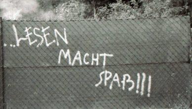 lesen_macht_spass