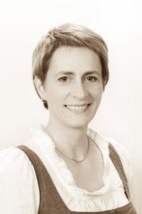 Katharina Steinkogler